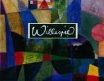 willespie-shiraz-1999-margaret-river-wine