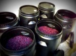 Home Winemaking - Fermenting Merlot