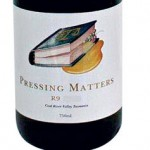 pressing-matters-r9-riesling